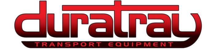 Duratray Logo