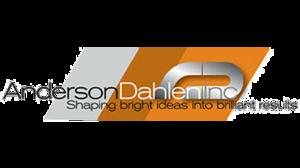 Anderson Dahlen Inc