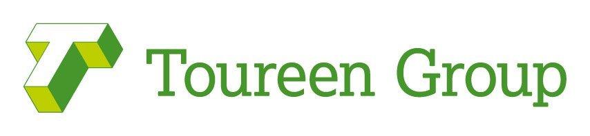 Toureen Group