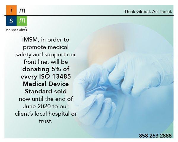 USA-donation 13485
