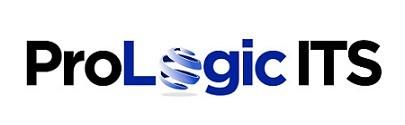 ProLogic ITS