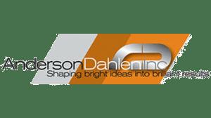 Anderson-Dahlen