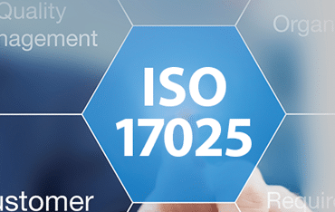 Imsm Uk Iso 17025 News Iso Specialists Iso Training