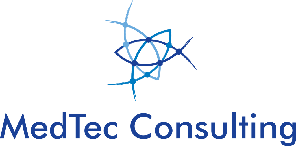 MedTec Consulting