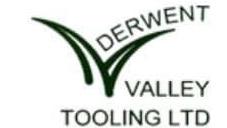 Derwent Valley Toolings