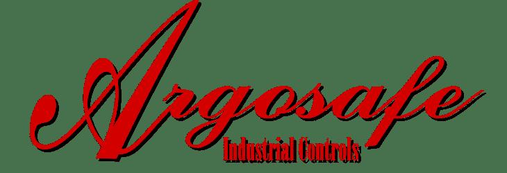Argosafe Logo